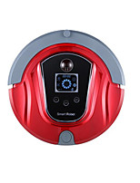 Gentleman High-End Smart Sweeping Robot Vacuum Cleaner Household Automatic Voice Control GTM8 WIFI