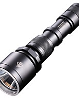 NITECORE MH25 960Lm Rechargeable CREE XM-L2 T6 LED Flashlight Torchlight