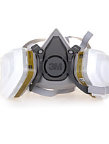 Spray Paint  Protective Anti-poison Mask
