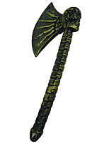 1PC Single Sided Axe For Halloween Costume Party