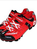 גברים-נעלי אתלטיקה-עוראדום-שטח ספורט-עקב שטוח