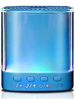 yayusi B9 новый мобильный телефон беспроводной Bluetooth открытый мини-динамик автомобиля