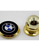 автомобиль мобильный телефон / мобильный телефон 24k ферромагнитный металлический кронштейн 360 градусов вращающийся многофункциональный