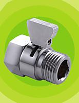 душ pressue быстро латунный регулирующий клапан воды клапан отсечной выключатель для биде спрей или верхней тропическим душем