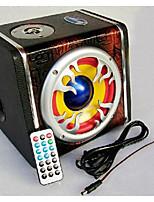 современный 8-дюймовый Лестничный автомобиль аудио 12v24 220 вольт платежная карта компьютер автомобильный аккумулятор автомобильный