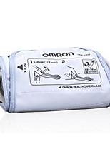 omron Проводной Others Body: Upper Arm Кот