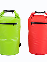 Waterproof Dry bagwaterproof Backpack boating dry bagcamping dry bag