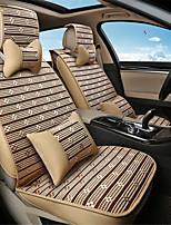 Четыре времени года General Motors подушка новый автомобиль сиденье шелк льда наволочки