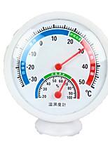Multi - Purpose Pointer Reptile - Specific Temperature And Humidity Table