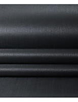 Однотонный / 3D Обои Для дома Современный Облицовка стен , ПВХ/винил материал Клей требуется обои , номер Wallcovering