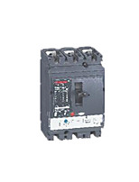 Btem1Xc-250N / 3P Tmd Insert (Nsx) Btem1Xc-3P-250N-250A Tmd Thermal-Magnetic Molded Case Circuit Breaker