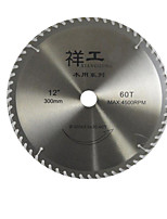 High Quality Alloy Saw Blade for Wood