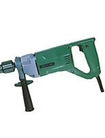 Mk-13A Handheld Drill