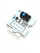 Path Tracking Sensor Module of Linker Kit for pcDuino/Arduino