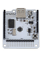 USB Host Shield