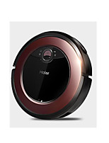 Haier Ant Sweeping Robot Vacuum Cleaner Household Slim Intelligent Automatic Fast Charge