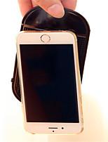 de 9751 auto dashboard mobiele telefoon mobiele telefoon zuigvlakframe bedieningsconsole mat voor auto