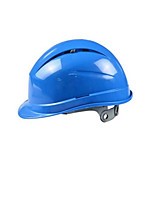 Anti Drop And Anti Impact Light Protective Safety Helmet