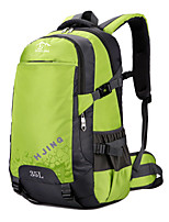 35 L Travel Duffel / Backpack / Rucksack Camping & Hiking / Traveling Outdoor / PerformanceQuick Dry