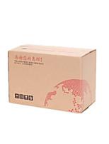 десять 21 * 11 * 14 см упаковка коробок в упаковке