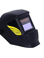 Auto-Darkening Welding Cap Chameleon WH4001 Solar-Darkening Welding Cap Welding Mask Welding Cap