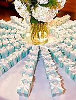 Cajas de regalos / Bolsos de regalos / Cubetas de recuerdo / Jarros y Botellas de Caramelos / Cajas y Papel de Pastelito / Cajas de