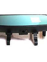 Завод-производитель комплектного оборудования 2,4 дюйма Allwinner SD карта Черный Автомобиль камера