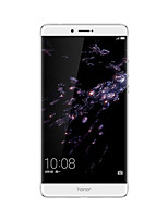 HUAWEI NOTE8 6.6 2K 2.5D Android 6.0 4G Metal Smartphone (Fingerprint OTG Dual SIM Octa Core 13MP 4GB 32GB 4500mAh)