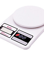 SF400 Electronic Scale (Note English 10kg / 1g)