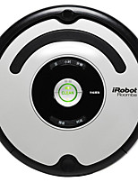 IRobot Intelligent Sweeping Robot Vacuum Cleaner