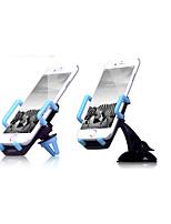 New Vehicle Mounted Mobile Phone Support / Vehicle Mounted Air Outlet Support / Automotive Instrument Panel Support