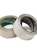 3.0Cm * 13M Super-Sticky Double-Sided Carpet Tape
