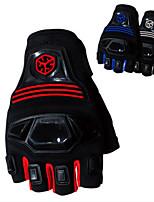 перчатки защитные перчатки перчатки перчатки перчатки полу защита от прикосновения руками летние перчатки mc24d
