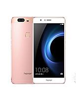 Huawei Honor V8 5.7