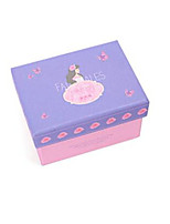 Classic Gift Box  Specifications 32*24.5*11.8CM