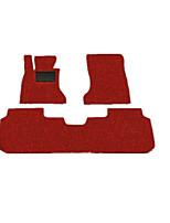газон шелковые специальный автомобиль ковер коврики без запаха автомобиля охраны окружающей среды