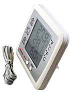 Anymetre JR900 Digital Thermometer Digital Thermometer