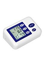 rak266 измерения давления тонометр белых кровяных