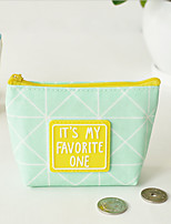 Unisex Others Casual / Professioanl Use / Shopping Coin Purse