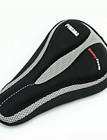 Седло для велосипеда / Чехол на седло/Подушка Горный велосипед / Прочее / Велосипеды для активного отдыха / Складной велосипедГубка /