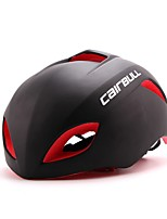 Women's / Men's / Unisex Mountain / Road / Sports Bike Helmet CyclingCycling / Mountain Cycling / Road Cycling /