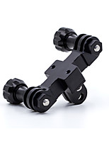 Gopro Accessories For Sports DV / All Gopro / Others / SJCAM / Xiaomi Xiaoyi Mount/Holder / Monopod