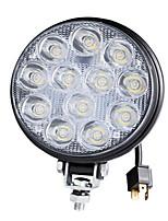 levou R512-b lâmpada de auto abastecimento de veículo de emergência conduziu a lâmpada