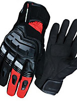 Scoyco Race Waterproof Weatherization Motorcycle Gloves