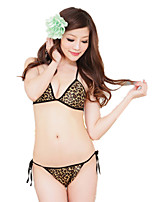New Fashion Women's Sexy SM Eros Bras & Panties Sets