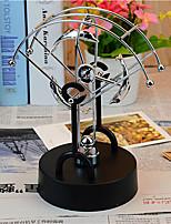 Животные Железо Модерн / Повседневная / Офисный,Подарки В помещении Декоративные аксессуары