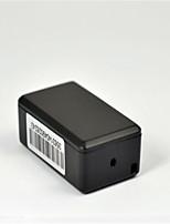 микро GPS трекер автомобиля трекер личный ребенок анти потерял дистанционный датчик аудио подслушивания