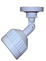 DC12V привели точечно-матричный свет камеры контроля питания вспомогательной лампы