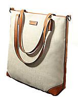 Women Canvas Outdoor / Office & Career Shoulder Bag