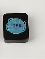 Micro GPS Positioning For The Elderly Car Kids Wireless Remote Eavesdropping Tracking X005 Tracking